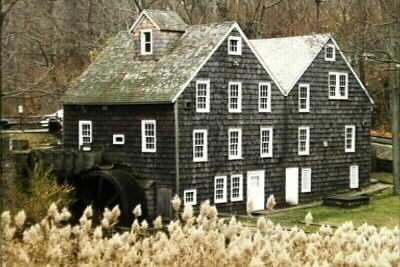 Stony Brook Homes for Sale