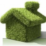 Long Island Green Homes