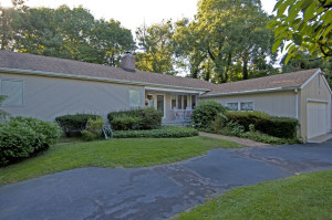 Port Jefferson, Setauket homes for sale, Stony Brook real estate, Long Island