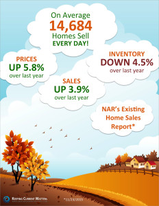 NAR-EHS-October-KCM